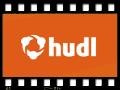 Hudl thumb